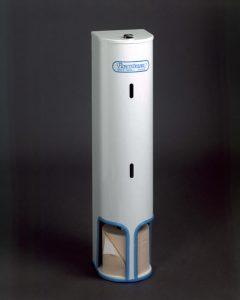 Paperstream Dispenser Type 5
